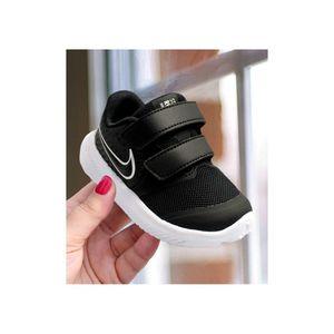 Nike Schuhe Star Runner 2, AT1803001, Größe: 27