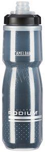 CamelBak Podium Chill Flasche 710ml black