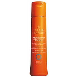 Collistar - Perfect Tanning After Sun Cream-Shampoo 200ml