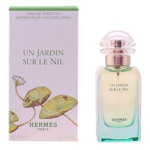 Hermès Damenparfum Un Jardin Sur Le Nil Hermes EDT 50 ml