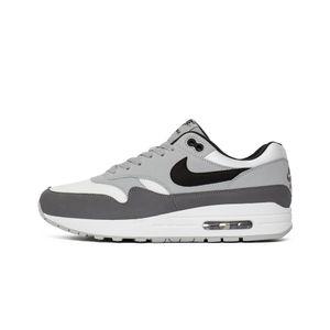 Nike Schuhe Air Max 1, AH8145101, Größe: 41