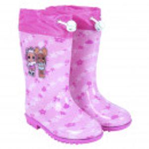 Children's Water Boots LOL Surprise!: 30