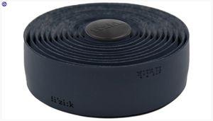 Fizik Terra Microtex Bondcush Tacky 3mm Blue One Size