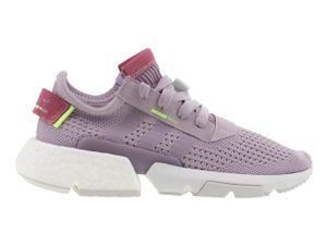 Adidas Pod-S3.1 Damen Sneaker Lila, Größe:39 1/3