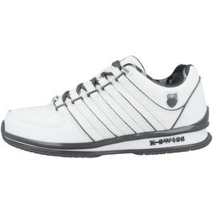 K-Swiss Sneaker low weiss 42