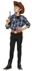 Boland gewehr Stellvertreter Sheriff 20 cm