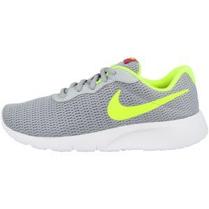 Nike Sneaker low grau 37,5