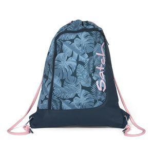 Ergobag Gym Bag Betty Blue Betty Blue
