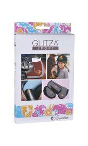 """GLITZA SPORT - """"Horse Riding """" inkl. 50 Tattoos"""