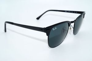 RAY BAN Sonnenbrille Sunglasses RB 3716 186 R5 Gr.51 Clubmaster
