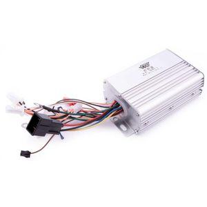 Steuergerät 48V / 1000 Watt für SXT 1000 XL EEC - Facelift
