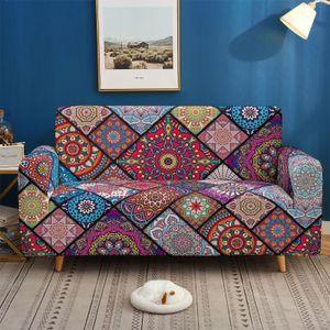 Stretch Gesteppte Sofabezug für Hunde Haustiere Kinder Anti Rutsch Couch Liege Schonbezug Größe 145 x 185 cm
