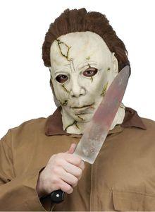 Michael Myers Messer Halloween