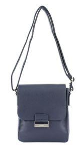 GERRY WEBER Talk Different II Shoulderbag SVF M Dark Blue