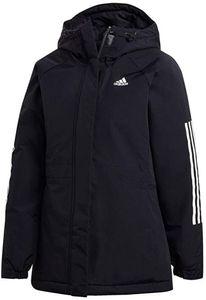Adidas Jacke Xploric 3-streifen