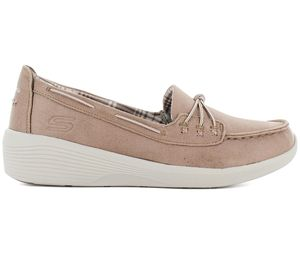 Skechers Damen Arya Slip On Schuhe 37