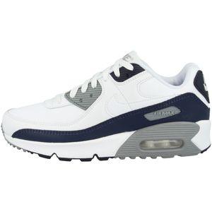 Nike Sneaker low weiss 37,5