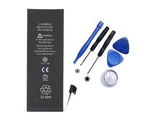 Ersatzakku Akku Batterie Battery APN: 616-00106 für iPhone SE mit Werkzeug