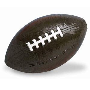 Planet Dog Orbee-Tuff Sport American Football 15cm