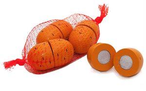Tanner Kartoffeln im Netz