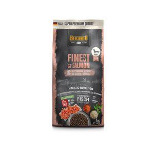 BELCANDO® Finest GF Salmon, 1 kg