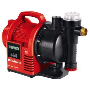 Einhell Hauswasserautomat GC-AW 1136