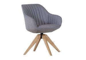 Stuhl Sessel Stuhl Chill Retro Look Clubsesel Küche Esszimmer