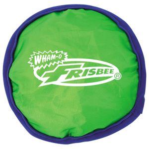 sunflex-tt-sport FRISBEE POCKET