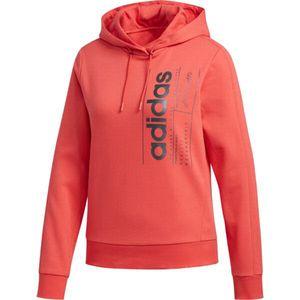 Adidas Hoodie BB HDY