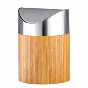 Kosmetikeimer Bonja Bambus