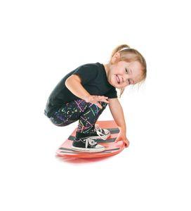 Happy Kidz Spoonerboard 21404024081