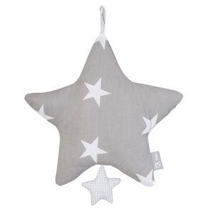 Roba Spieluhr 'Little Stars'; 306103V190