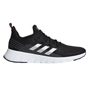 Adidas Schuhe Asweego Run, F37038, Größe: 46 2/3