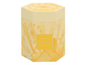 Bvlgari Omnia Golden Citrine Eau de Toilette 40ml Spray