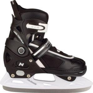 3170 Kindereishockeyschlittschuhe Verstellbar 29-32