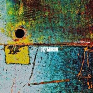 Oxymoron - Nik Kershaw