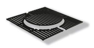 Enders Switch Grid Guss Grillrost für Gasgrill Kansas 2 Turbo