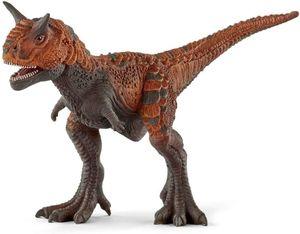 Schleich 00890 - Dinosaurs - Carnotaurus