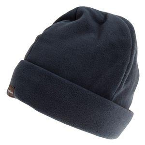 FLOSO Damen Polar Fleece Thermo Thinsulate Wintermütze / Ski-Mütze (3M 40g) HA371 (Einheitsgröße) (Blau)
