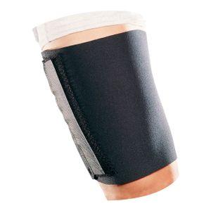 McDavid Oberschenkelbandage Bandage Oberschenkel aus Neopren, One Size