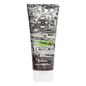 Borussia Mönchengladbach Hair & Bodyshampoo