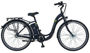 """PROPHETE E-Bike Alu-City 28"""" BF Modell"""