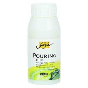 KREUL SOLO GOYA Pouring-Fluid 750 ml