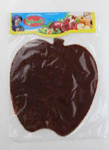 Lavashak 60 Gramm Obstmix