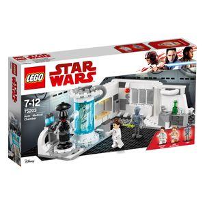 LEGO® Star Wars™ Heilkammer auf Hoth™ 75203