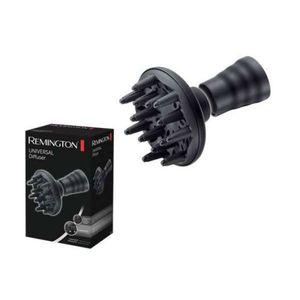 Remington 44160530103 D52DU Universal Diffusor für Haartrockner