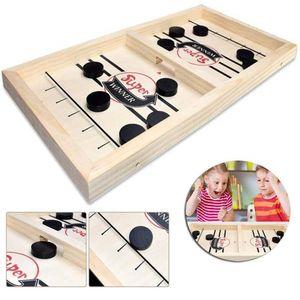 Katapult, interaktive Eltern-Kind-Spiele, Brettspiele für zwei Personen, Indoor-Spiele Spieltische Spieltisch