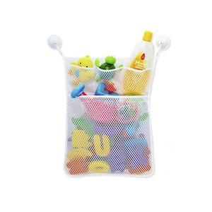 Baby Spielzeug Netzbeutel Bad Badewanne Puppe Veranstalter Absaugung Bad Bad Spielzeug Zeug Netz Baby Kinder Bad Badewanne Spielzeug Bad Spieletasche Kinder