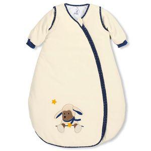 Sterntaler Babyschlafsäcke Stanley Schlafsack 110cm