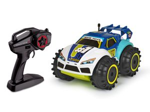 Dickie Toys RC Amphy Rider 201119132. RTR.